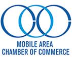 Mobile Chamber Names Award Finalists