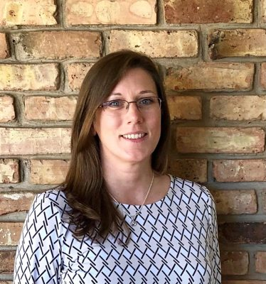 Express Employment Professionals Adds Administrator