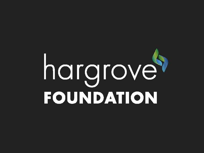 Hargrove Foundation Hits Giving Milestone