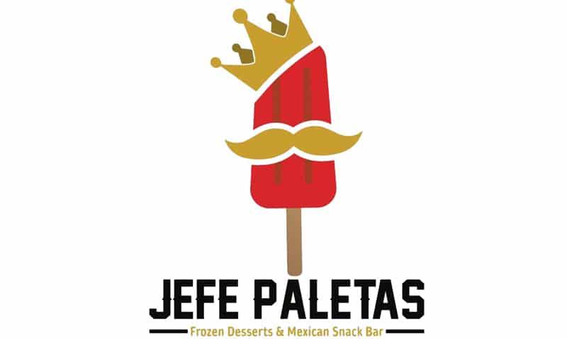 Jefe Paletas, P.S. Taco Open In West Mobile