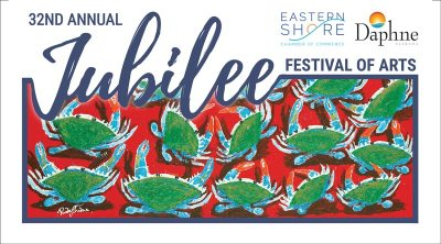 Jubilee Festival Applications Open