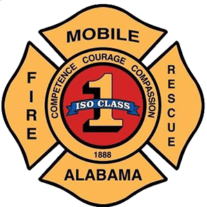 MFRD To Offer And Install Smoke Alarms At No Cost