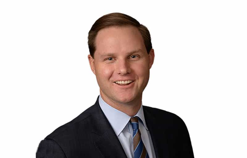 Maynard Adds Shareholder