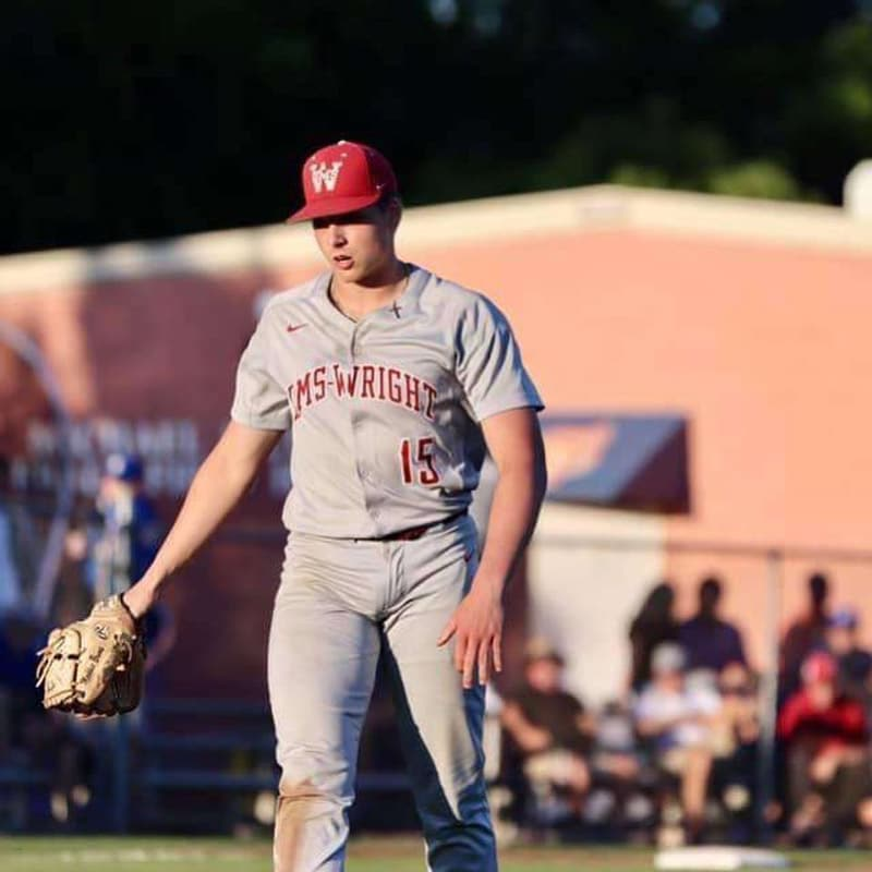 Mobile Native Picked In First Round Of MLB Draft