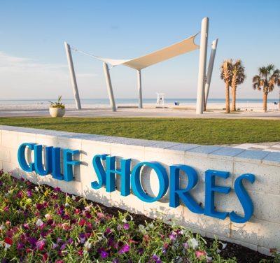 Gulf Shores Tops Growing Alabama Cities List