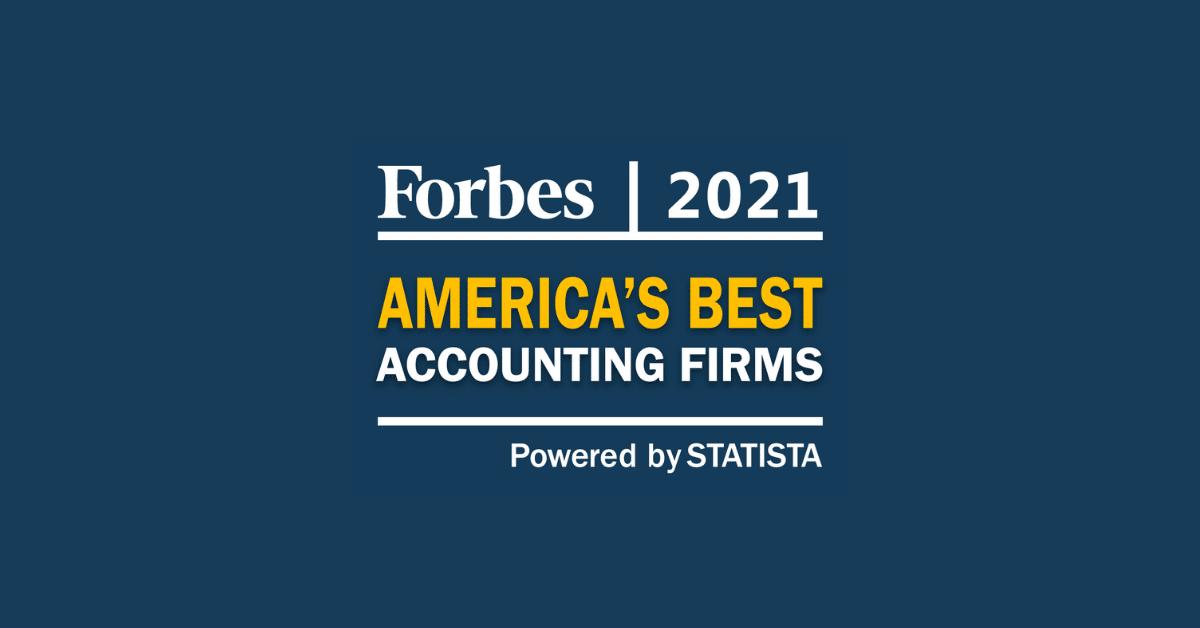 Warren Averett Ranked Among Top 50 Construction Accounting Firms