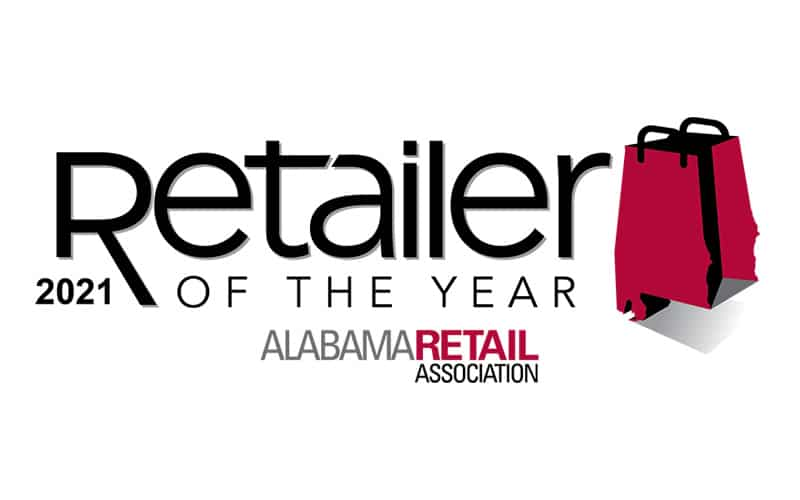 """Local Businesses Named """"Retailers Of The Year"""""""