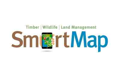 SmartMap 1.0 Course For Fairhope