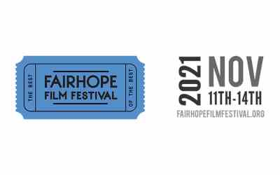 Fairhope Film Festival Announced