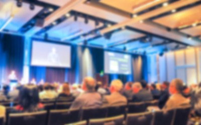 Mobile Chamber Announces New Forum Alabama