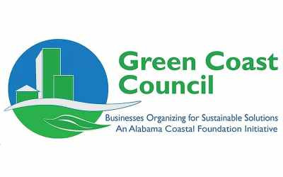 Sustainability Summit Announced