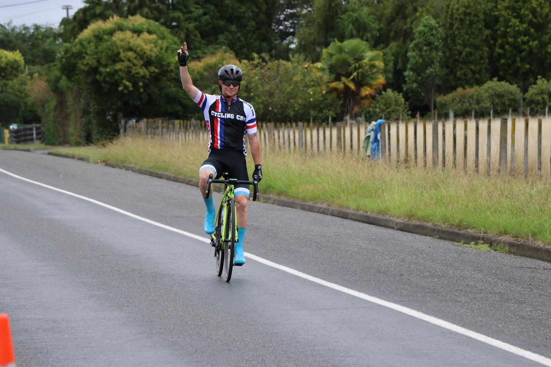 Cycling CHB 2021Tour de Beautiful