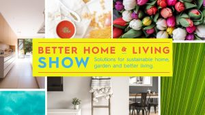 Hawke's Bay Better Home and Living Show 2021