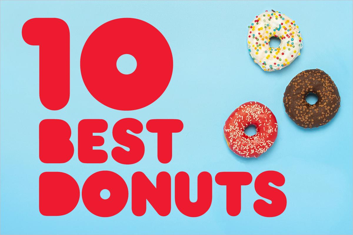 BB59-10-best-donuts-1200x800