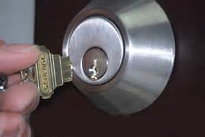 Repair Work – Bay Cities Lock & Safe