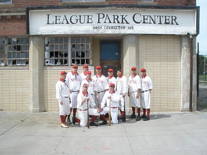 leaguepark2