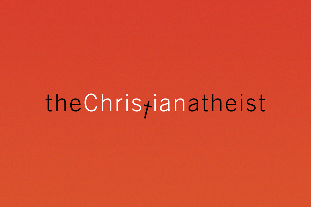 Christian_Atheist_Artwork