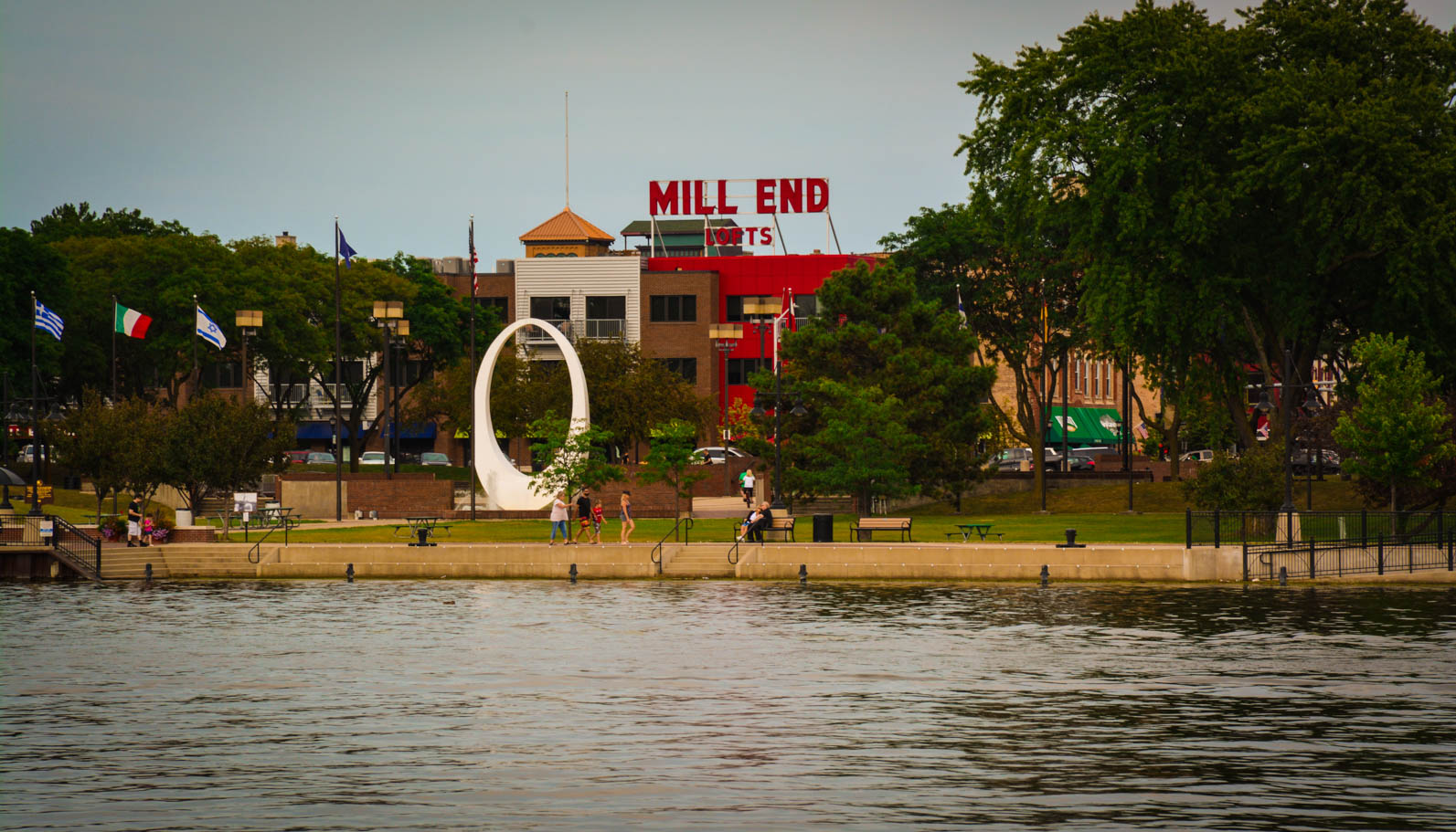 Mill-End-Website-1