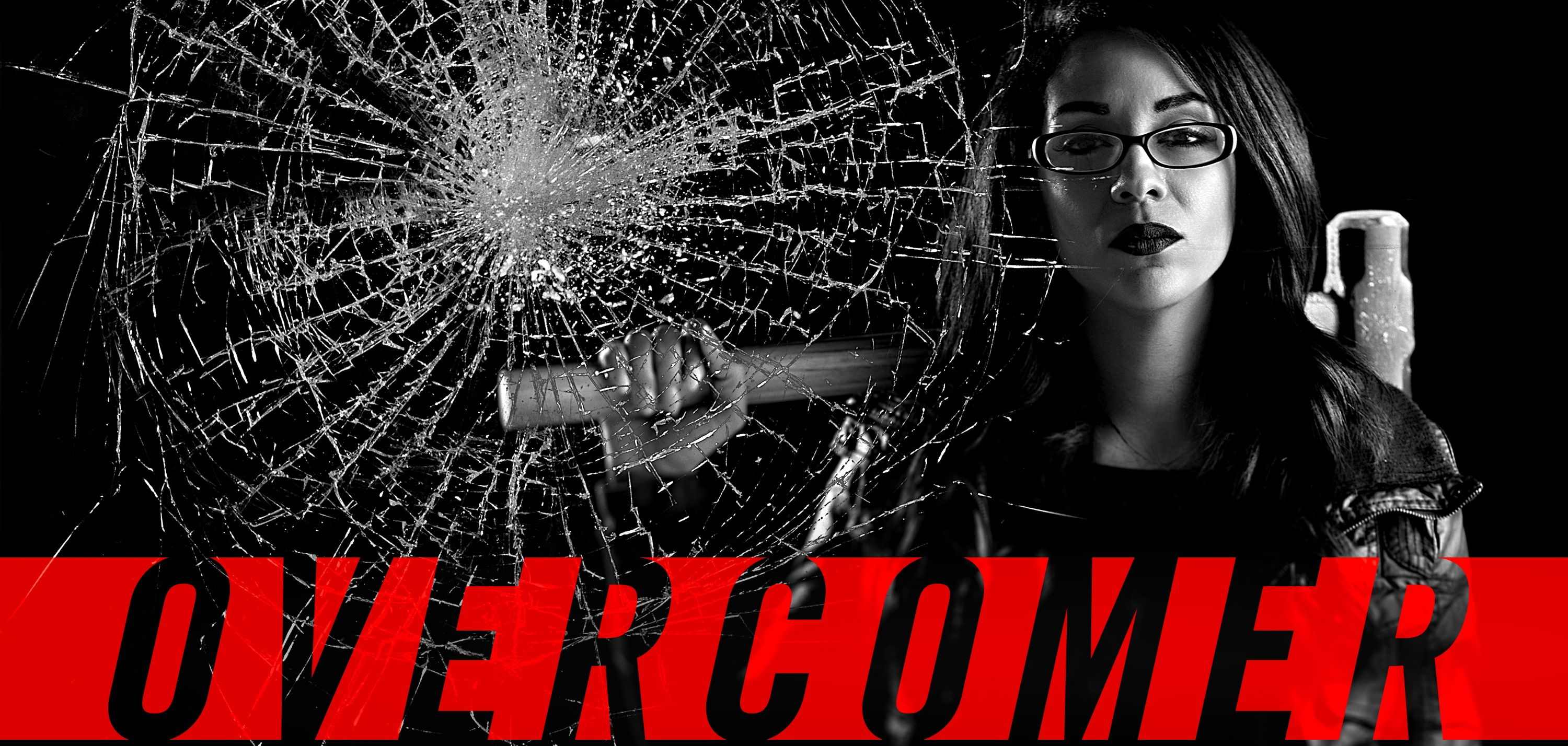 Overcomer_Art-edit