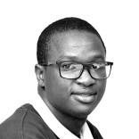 nguSiyethaba Mhlongo