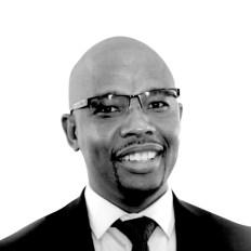 nguKwazi Mshengu