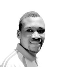 nguQhelani Msweli