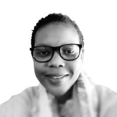 nguSbonga Zungu