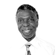 nguSolwazi uLincoln Zamokuhle Mthokozisi Khumalo
