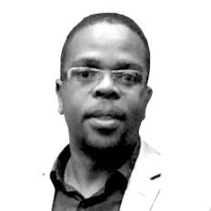 nguMusa KMB Mpanza
