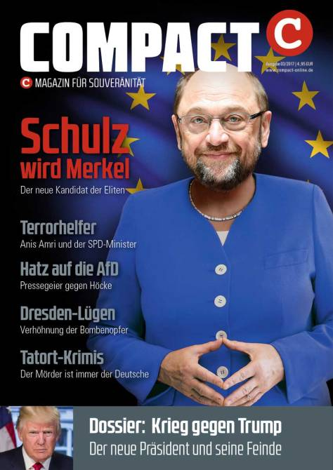 Cover_COMPACT_Mag_2017_03_web_850px