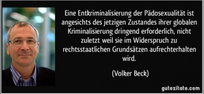 400px-Post_Volker_Beck