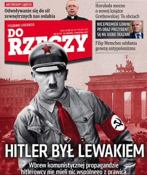 hitlerlinks123