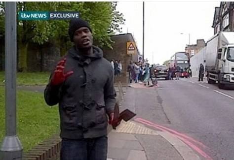 london_lee_rigby_killer_michael_adebolajo