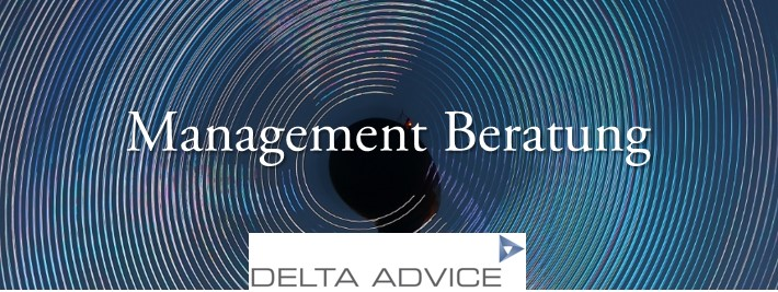 DELTA ADVICE GmbH