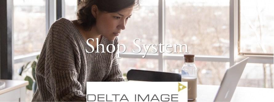 SHOP DELTA IMAGE