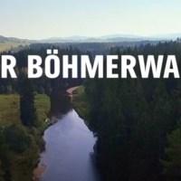 WDR zeigt Film: Der Böhmerwald - Eine Wildnis mitten in Europa