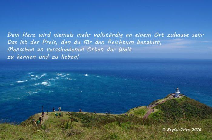 postcard14_Liebe Kopie
