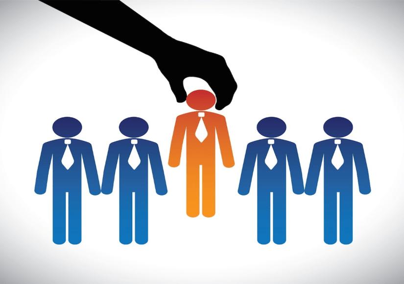 إدارة المشروعات – من المعني بها؟