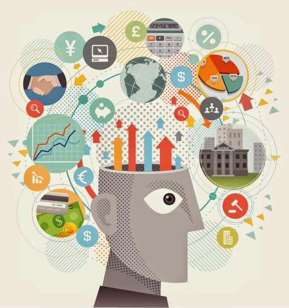 ماذا يهمني من التسويق كرائد أعمال؟