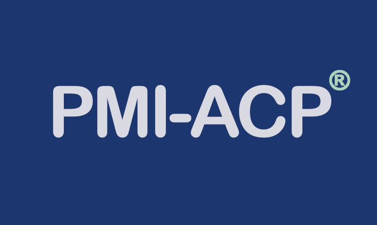 فيديو: تعريف بإدارة المشروعات بمنهجيات Agile وشهادة PMI-ACP