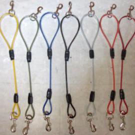 bulldog leash