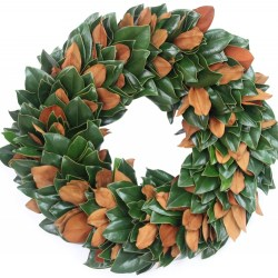 All Wreaths