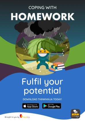 homework_large_nophone