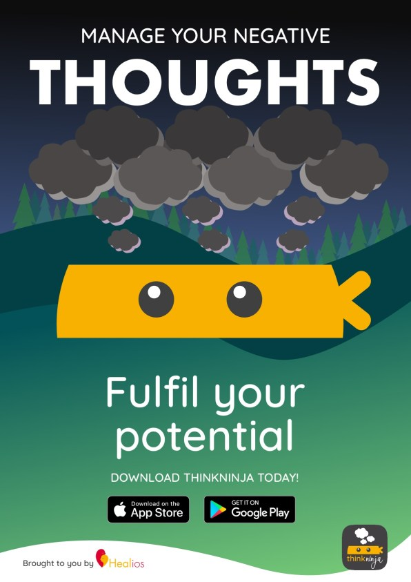 manage_your_negative_thoughts_large_nophone