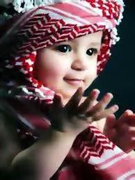 Nama Bayi Laki Laki Islami Dari Huruf H Beserta Arti
