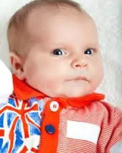 2183-nama-bayi-laki-laki-inggris-pilihan