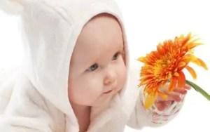 212 Nama Bayi Laki Laki Yang Artinya Bunga