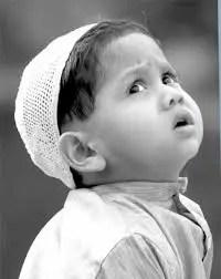 nama bayi islam laki-laki