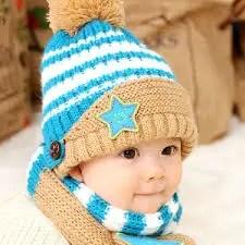93 Nama Bayi Laki Laki Yang Artinya Bintang
