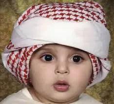Rangkaian Nama Bayi Laki-laki Islami 4 suku kata